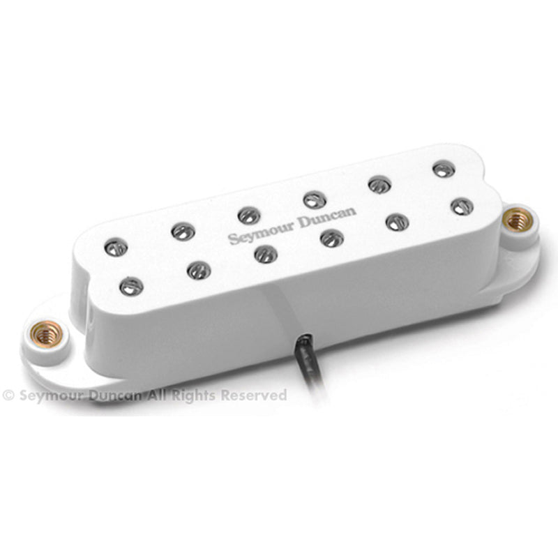Seymour Duncan Little '59 PU