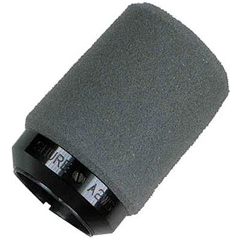 Shure Locking Wndscrn for SM57