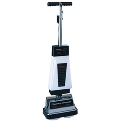 Koblenz P2600a Hard Floor Carpet Cleaning Machine