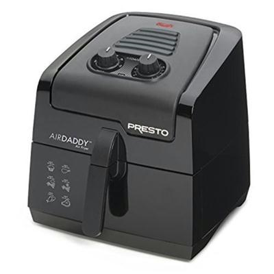 Air Fryer 4.2qt