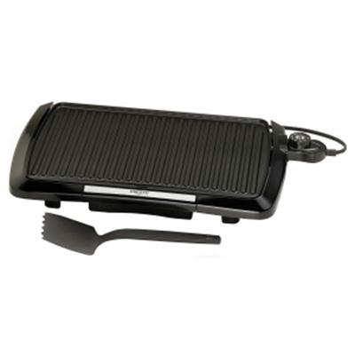 Presto Indoor Electric Grill