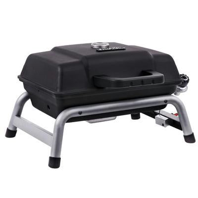Char-Broil Portable 240 Gas Grill
