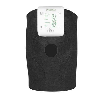 Tens Heat Conductive Kneewrap