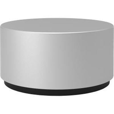 Surface Dial Commer Sc