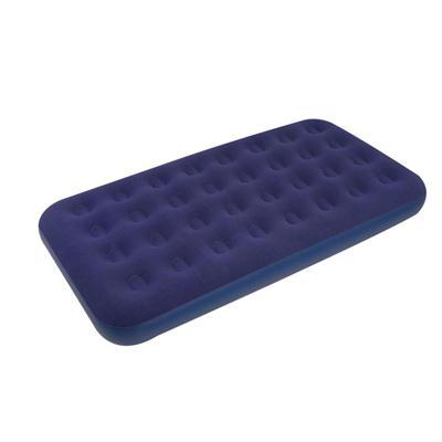 Twin Air Bed 75