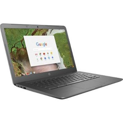 HP SmartBuy Chromebook 14G5
