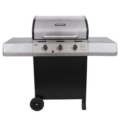 Char-Broil Thermos 420 Grill