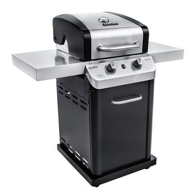 Char-Broil Signature 2 burner gas grill