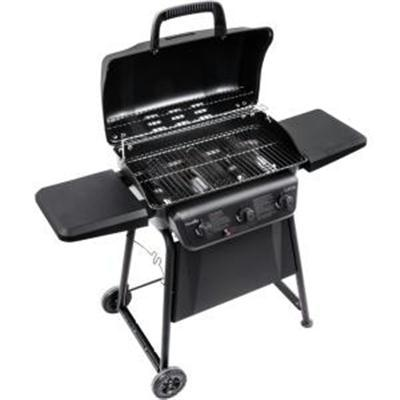 Char-Broil Classic 360 Grill