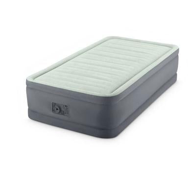 Premaire Airbed I Twin With Bip