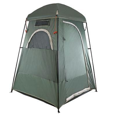 Xl Cabana Privacy Shelter