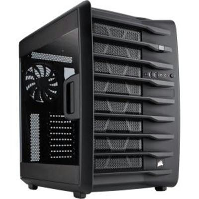 Carbide Ser Air 740 Atx Cube C