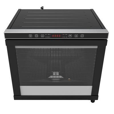 Chard 12 Rack Commercial Dehydrator