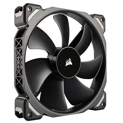 Ml140pro 140mm Levitation Fan