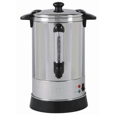 Nesco Coffee Urn 30cup