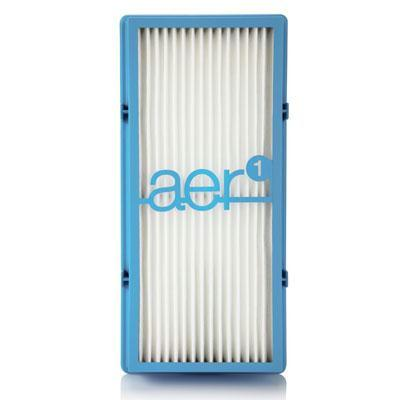 Holmes Aer1 Total Air Replacement Filter