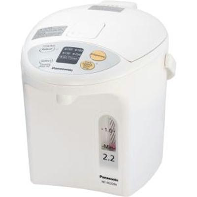 Panasonic 2.2L Thermo Pot