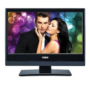 "13"" Class HD LED Tv Dvd Player"