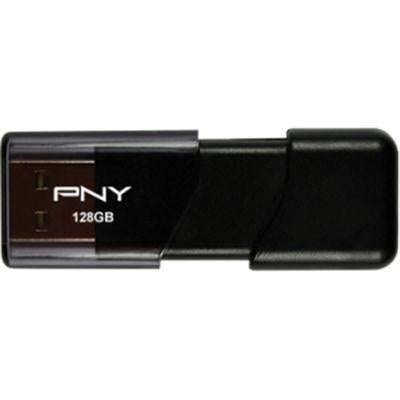 PNY 128GB USB Turbo 3.0 Flash Drive