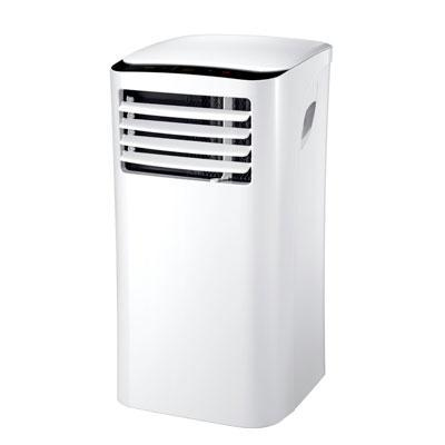 Ca 10000 Btuh Portable Room Ac