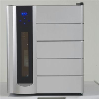 Avanti Wine Preservation System and Dispenser
