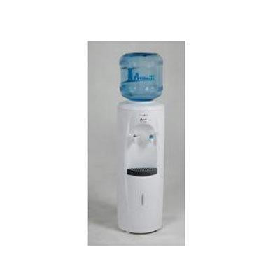 Avanti Water Dispenser Cabinet