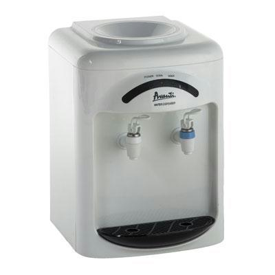 Avanti Countertop Water Dispenser