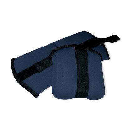 Zenzation 5lb Ankle/Wrist Weights