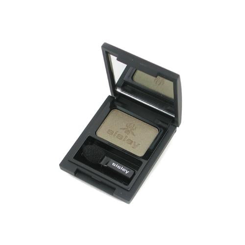 Sisley Phyto Ombre Eclat Eyeshadow - # 06 Jungle --1.5g-0.05oz By Sisley