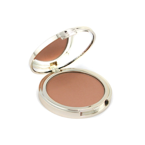 Fusion Beauty Glowfusion Micro Tech Intuitive Active Bronzer - Luminous --10g-0.35oz By Fusion Beauty