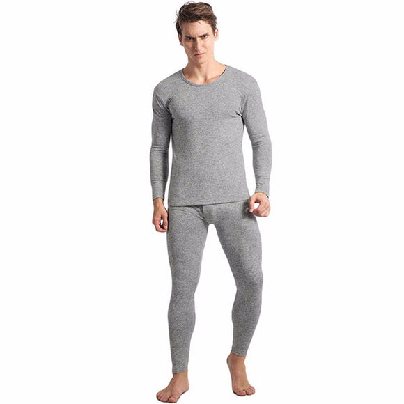 Long Sleeve Solid Slim Sleepwear