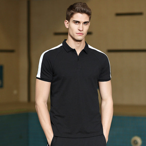 Pioneer Camp Polo 100% Cotton