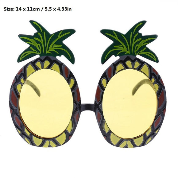 Party Sunglasses