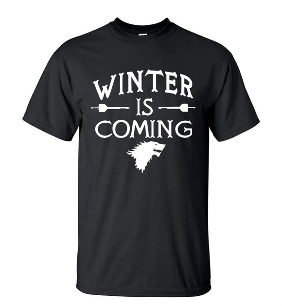 Men's Game of Thrones T-Shirt