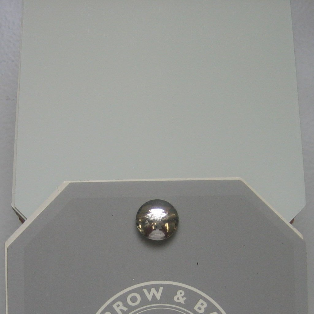 Farrow & Ball No. 9814