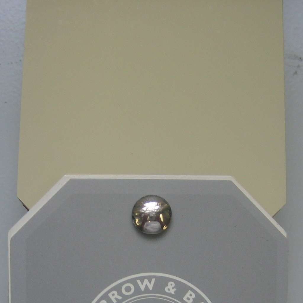 Farrow & Ball Light Stone No. 9