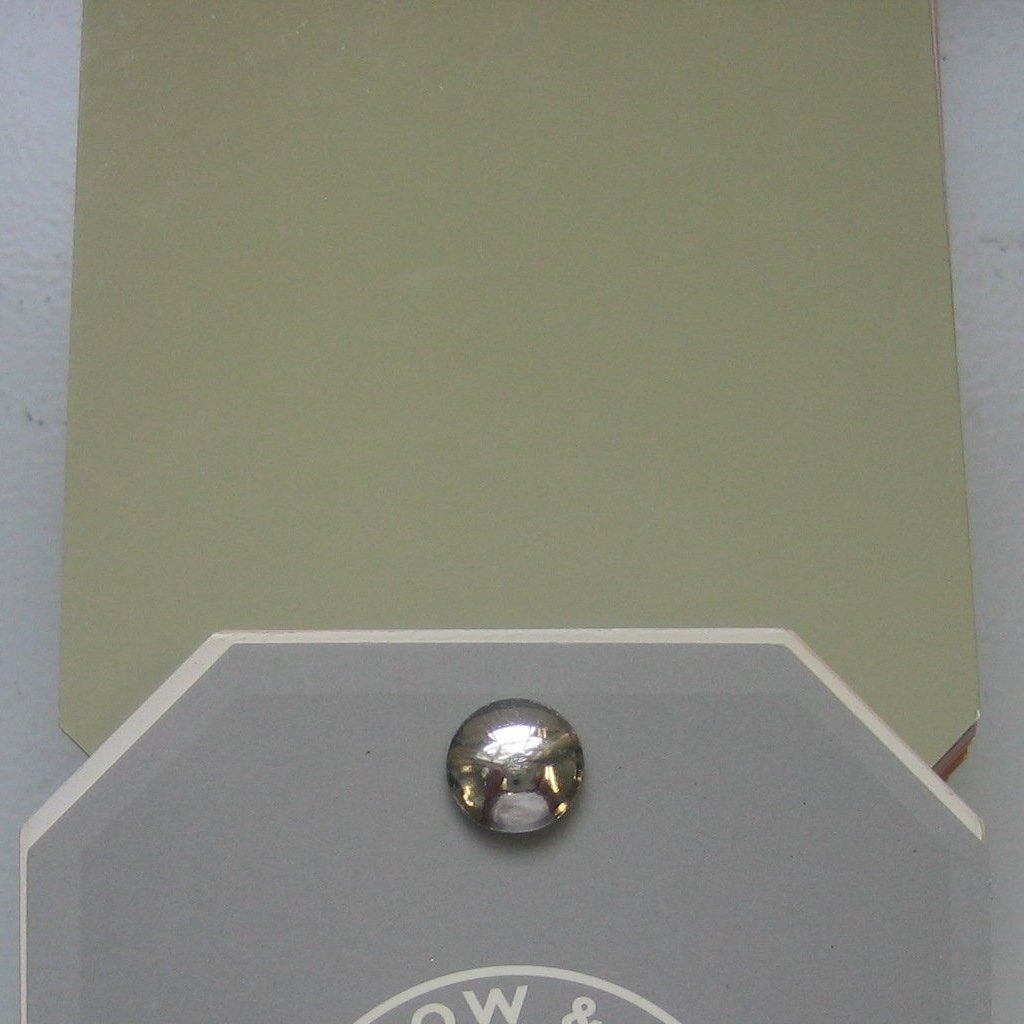 Farrow & Ball Stone White No. 11