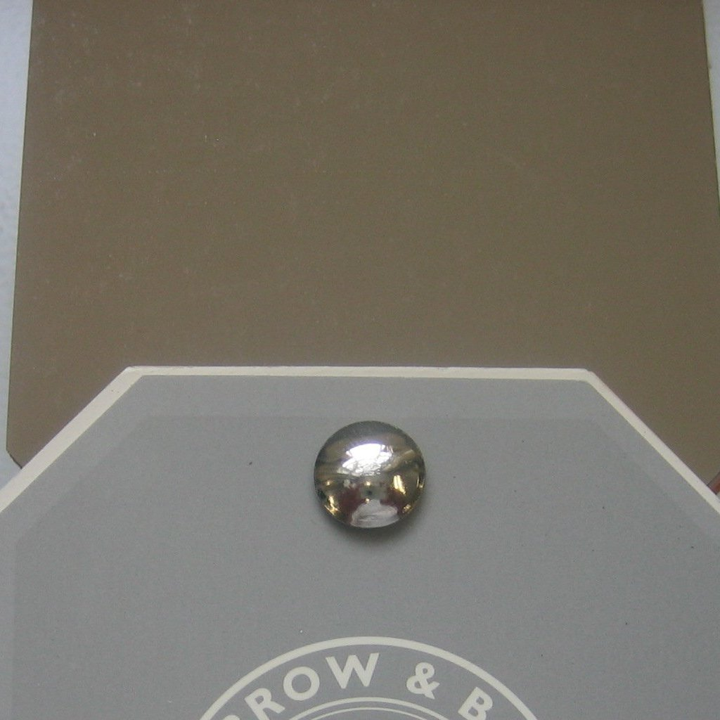 Farrow & Ball Dauphin No. 54
