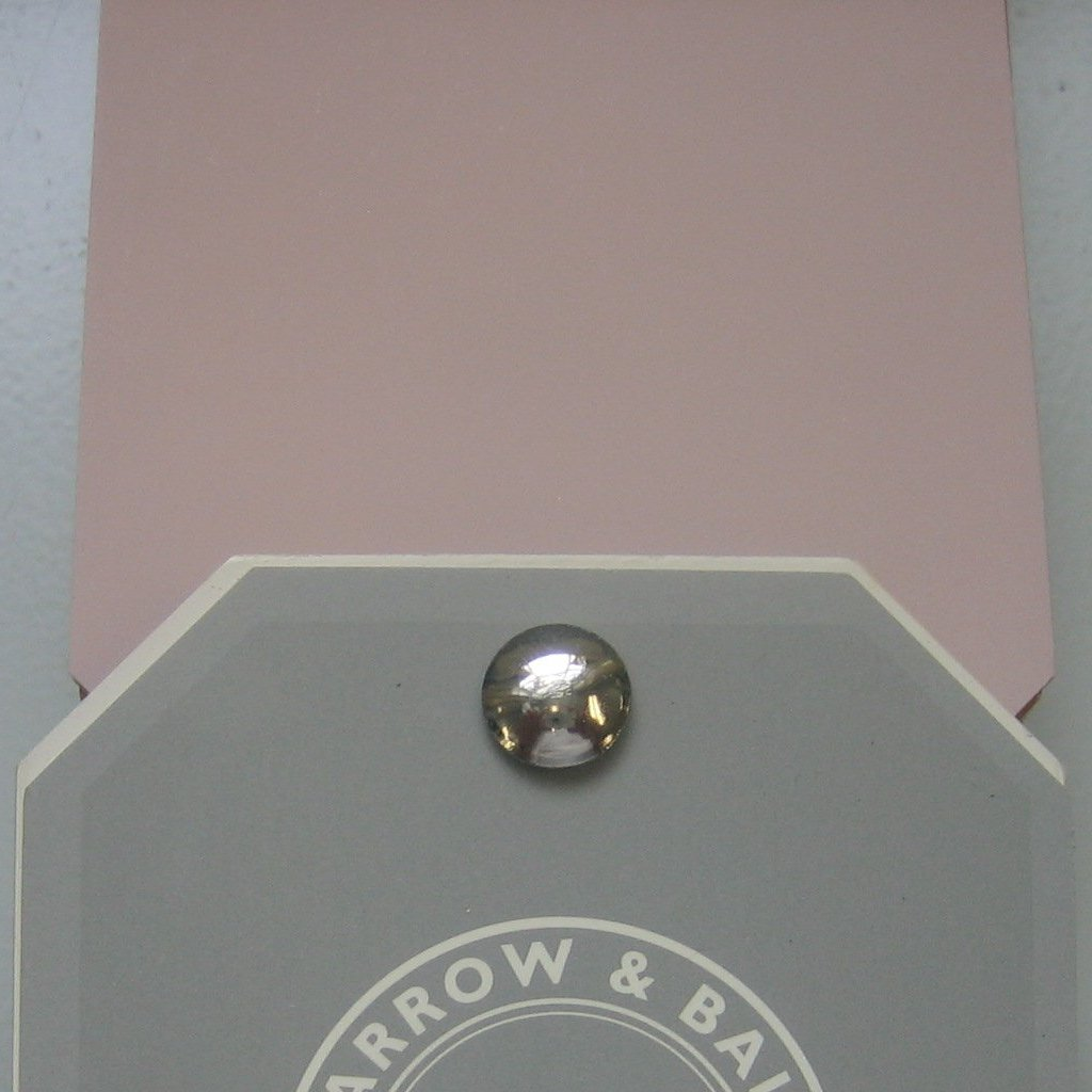 Farrow & Ball Reverie No. 207