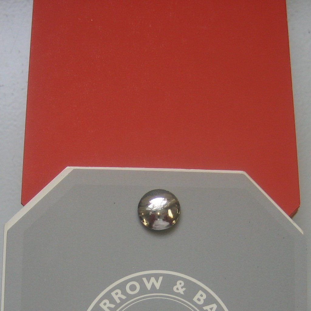 Farrow & Ball No. 9816