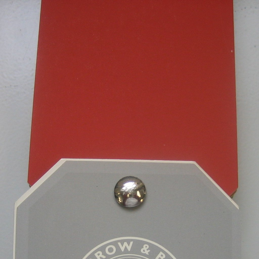 Farrow & Ball Harissa
