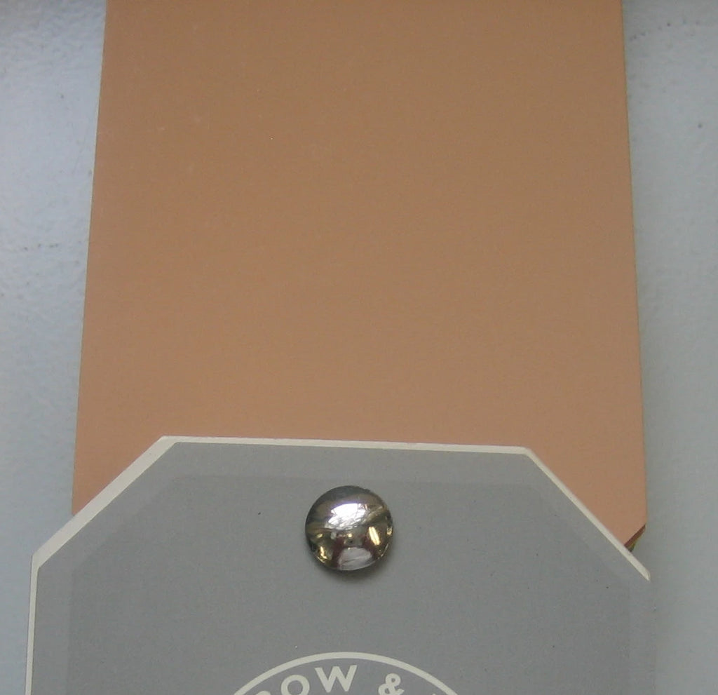 Farrow & Ball Dutch Pink