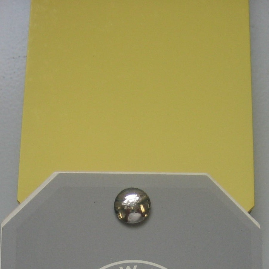 Farrow & Ball Sherbert Lemon