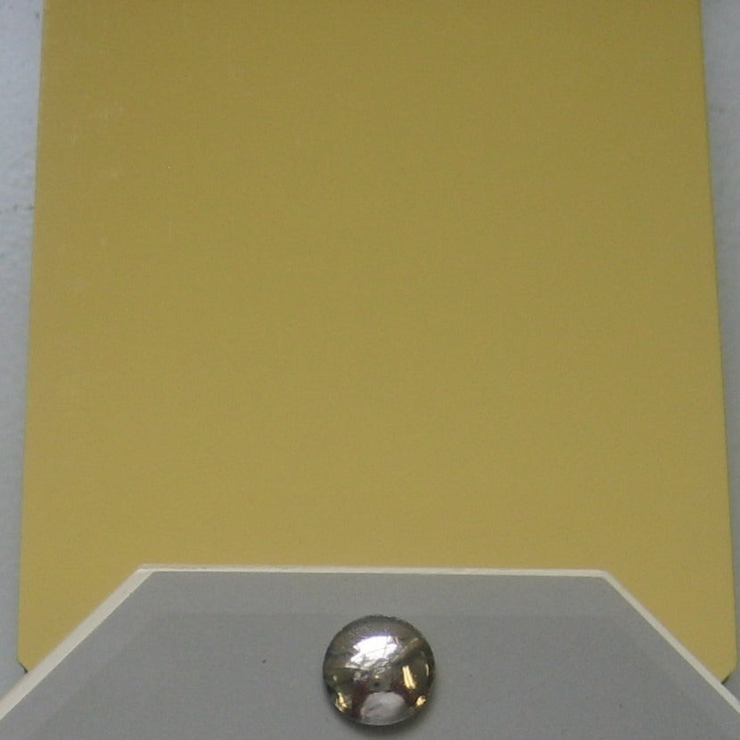 Farrow & Ball Ciara Yellow No. 73