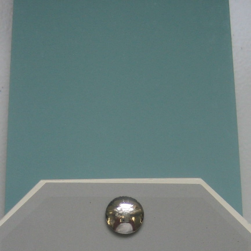 Farrow & Ball Ballroom Blue No. 24