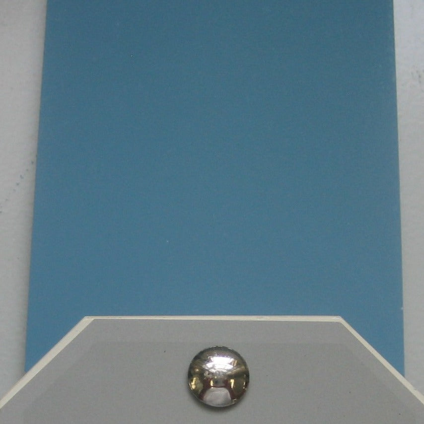 Farrow & Ball Chinese Blue No. 90