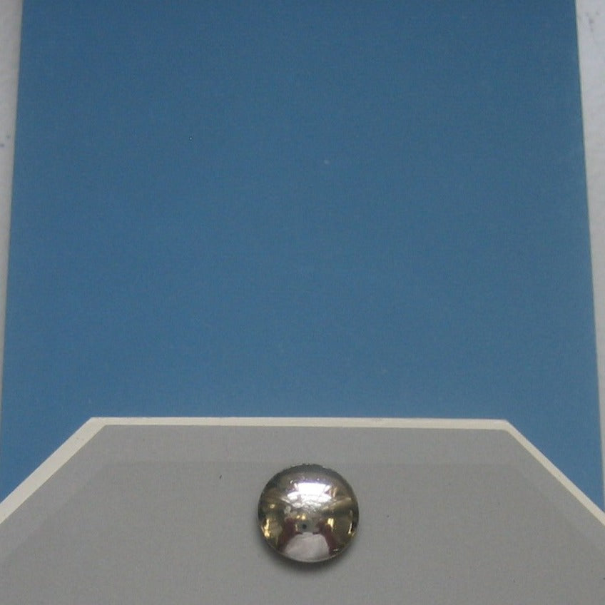 Farrow & Ball Belvedere Blue No. 215