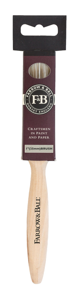 1 inch paint brush-2