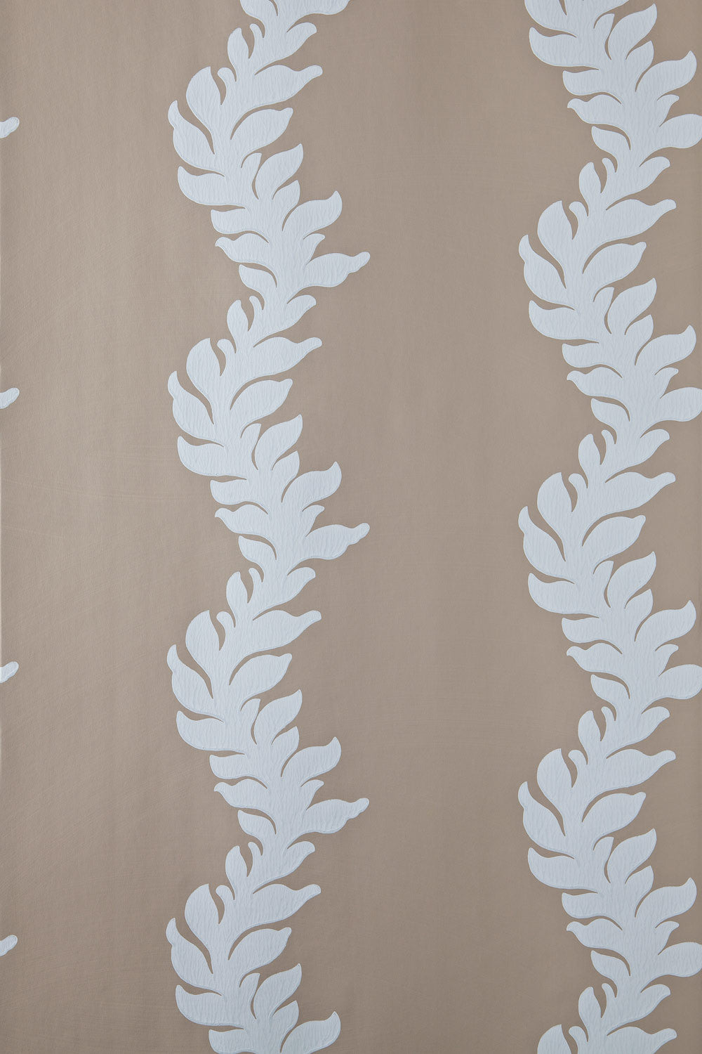 farrow and ball acanthus