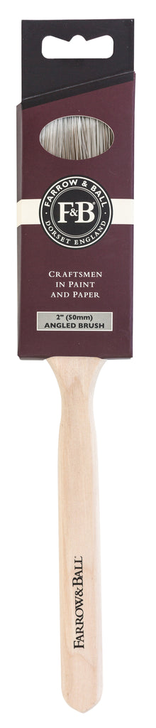2 inch angled paint brush-2